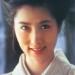 大原麗子の整形失敗前後の顔画像とプロフィールと理由!【直撃!シンソウ坂上】